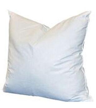 Throw Pillow Forms : Pillow Forms & Throw Pillow Inserts Jo-Ann