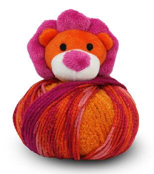 DMC Top This! Yarn-Lion
