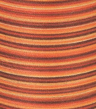 Coats & Clark Machine Quilt Cotton Thread