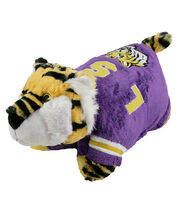 Louisiana State University NCAA Pillow Pet, , hi-res