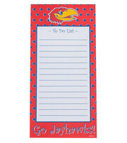 University of Kansas NCAA To-Do List, , hi-res
