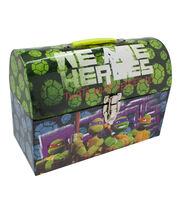 Teenage Mutant Ninja Turtles Tool Box, , hi-res