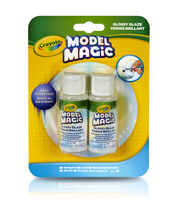 Crayola Model Magic Glossy Shine-, , hi-res