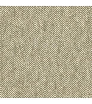 Upholstery Fabric- Richloom Studio Olan Khaki