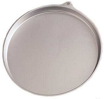 Wilton® Round Giant Cookie Pan