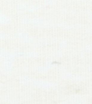 White-Southern Belle Muslin