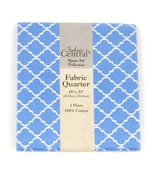 Fabric-Central Cotton Fabric-Quatre Fabric-Quarter 10