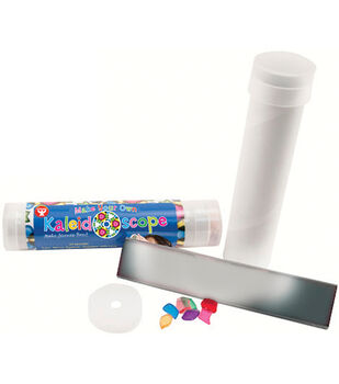 Make Your Own Kaleidoscope Kit-