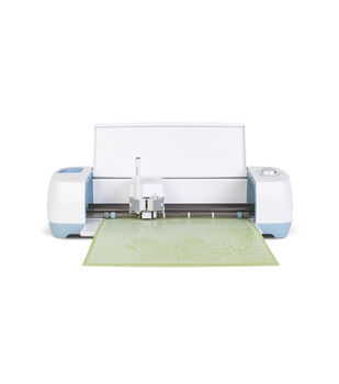 Cricut® Explore Air™ Wireless Design-and-Cut System