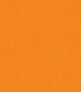 Carrot cake-Cardstock 8.5X11