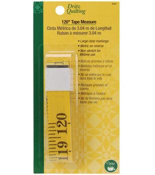 Fabric Tape Sewing Tape Amp Batting Tape Jo Ann