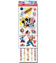 Mickey and Friends Multipack, , hi-res