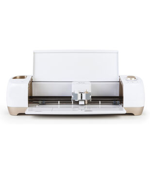 Cricut Explore Air™ Gold