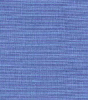Upholstery Fabric-Montana Hyacinth