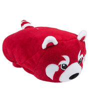 Indiana University NCAA Hooded Blanket, , hi-res