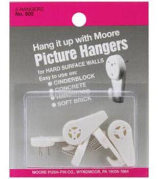 Darice® 5 pk. Picture Hangers