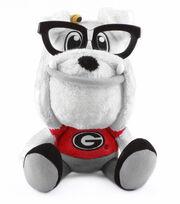 Georgia Bulldogs NCAA Study Buddies, , hi-res