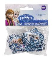 Wilton® Frozen Fun Pix, , hi-res