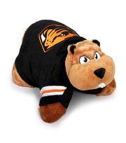 Oregon State Univeristy NCAA Pillow Pet, , hi-res