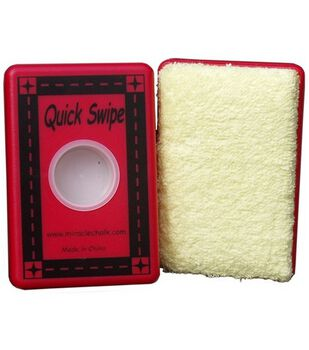 Miracle Marker Quick Swipe Pad