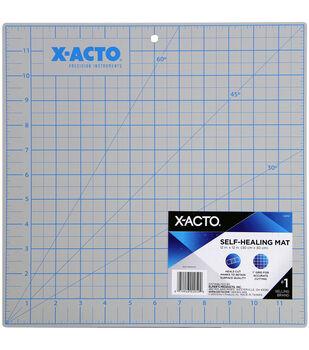 "X-Acto® 12""x12"" Self-Healing Mat"