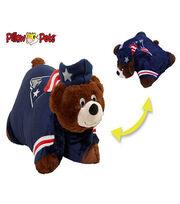 New England Patriots NFL Pillow Pet, , hi-res