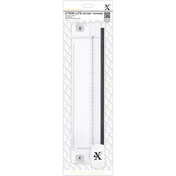 Index further Store also Free Christmas Pattern moreover Personal Paper Trimmers also  on fiskars paper cutter
