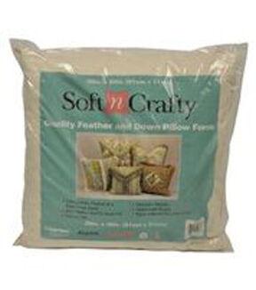 Soft N Crafty 20