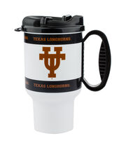 University of Texas NCAA 20oz Travel Mug, , hi-res