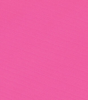 "Shurtech Duck Tape Single Sheets 8.65""X10""-Pink"