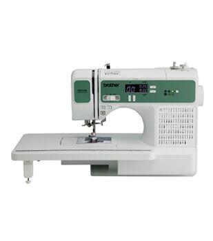 Brother RXR3140 Refurbished Sewing Machine