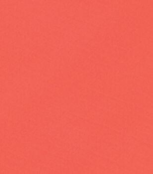 """Duck Tape Single Sheets 8.25""""X10""""-Orange"""