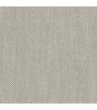 Upholstery Fabric- Richloom Studio Olan Pewter