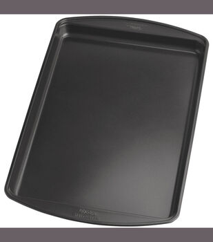 "Wilton® Perfect Results 17.25""X11.5"" Large Cookie Pan"