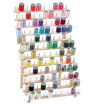 Sewing Storage Shop Sewing Storage Solutions Jo Ann