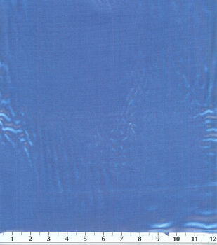 Flannel Back Satin Fabric