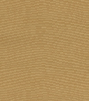 Waverly Upholstery Fabric-Waving About Cumin