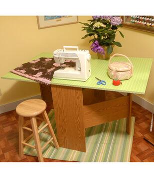 Homespun 6702 Cutting Table