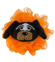 University of Tennessee NCAA Mascot Loofah, , hi-res