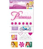 Princess Medley, , hi-res