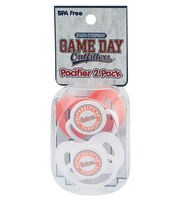 University of Florida NCAA Pacifiers, , hi-res