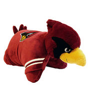Arizona Cardinals NFL Pillowpet, , hi-res