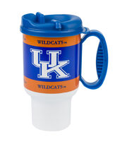 Kentucky 20oz Trav Mug, , hi-res