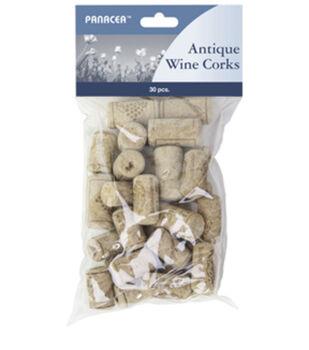 Wine Corks-30 pack