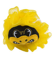 University of Iowa NCAA Mascot Loofah, , hi-res