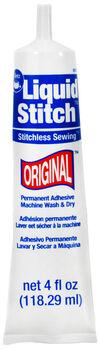 Liquid Stitch - 4 Fl. Oz.