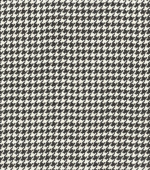Upholstery Fabric-Pkaufmann Fenton Coal