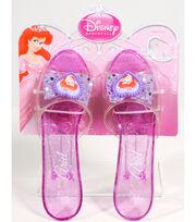 Disney Frozen Elsa Sparkle Shoes, , hi-res
