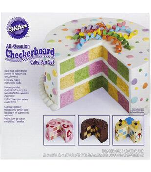 Masonite Cake Boards Canada