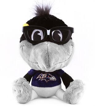 Baltimore Ravens NFL Study Buddies